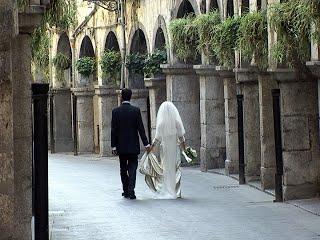 esküvői video