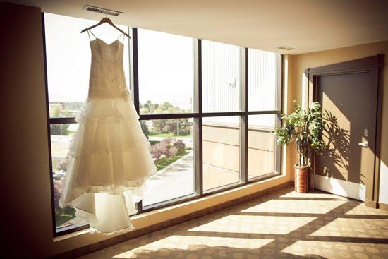 esküvői video debrecen